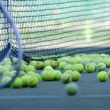 Inscriptions École Tennis 2020/2021