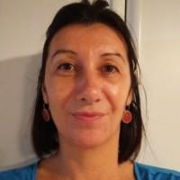 Delphine Champeval